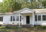Bank Foreclosure for sale in Ozark 36360 CHOCTAW ST - Property ID: 4140855985