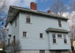 Bank Foreclosure for sale in New Castle 16105 MERCER RD - Property ID: 4140954514