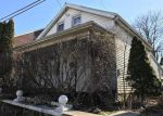 Bank Foreclosure for sale in Annville 17003 W QUEEN ST - Property ID: 4140957578