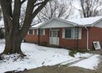 Bank Foreclosure for sale in Morris 60450 ALICIA DR - Property ID: 4140974662