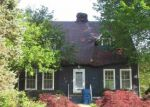 Bank Foreclosure for sale in Lawrenceville 62439 PORTER AVE - Property ID: 4141097738