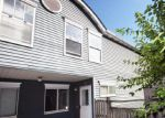 Bank Foreclosure for sale in Staten Island 10303 POND WAY - Property ID: 4141132323