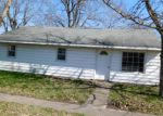 Bank Foreclosure for sale in Pesotum 61863 S HICKORY ST - Property ID: 4141253653