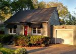 Bank Foreclosure for sale in Aurora 60505 S FARNSWORTH AVE - Property ID: 4141443737