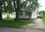 Bank Foreclosure for sale in Mattoon 61938 EDGAR AVE - Property ID: 4141458176