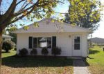 Bank Foreclosure for sale in Liberty 47353 WILLOW ST - Property ID: 4141533966