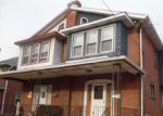 Bank Foreclosure for sale in Philadelphia 19111 SHELMIRE AVE - Property ID: 4141725792