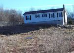 Bank Foreclosure for sale in Hamden 13782 CURTIS LN - Property ID: 4141727987