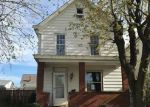 Bank Foreclosure for sale in Jeannette 15644 ARLINGTON AVE - Property ID: 4141794547