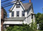 Bank Foreclosure for sale in Coatesville 19320 S 5TH AVE - Property ID: 4141815571