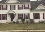 Bank Foreclosure for sale in Parkesburg 19365 WICK DR - Property ID: 4141822579