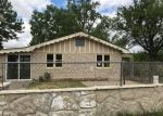 Bank Foreclosure for sale in Watonga 73772 N WORKMAN AVE - Property ID: 4141894856