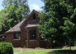 Bank Foreclosure for sale in Norris City 62869 N DIVISION ST - Property ID: 4142046376
