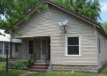 Bank Foreclosure for sale in Parsons 67357 KENNEDY AVE - Property ID: 4142093684