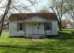 Bank Foreclosure for sale in Staunton 62088 E MILL ST - Property ID: 4142098954