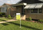 Bank Foreclosure for sale in Chicago 60652 W 77TH ST - Property ID: 4142103320