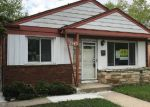 Bank Foreclosure for sale in Chicago 60652 W 81ST ST - Property ID: 4142104184