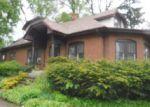 Casa en Remate en Maywood 60153 S 3RD AVE - Identificador: 4142113840