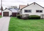 Bank Foreclosure for sale in Columbus 43213 PIERCE AVE - Property ID: 4142184794