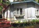 Bank Foreclosure for sale in Vida 97488 MCKENZIE HWY - Property ID: 4142199227