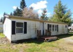 Bank Foreclosure for sale in Yelm 98597 WHITEWOOD LOOP SE - Property ID: 4142244347