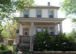 Bank Foreclosure for sale in Portsmouth 23704 COUNTY ST - Property ID: 4142287714