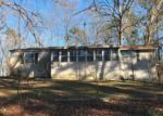 Bank Foreclosure for sale in Winnsboro 75494 PRIVATE ROAD 8693 - Property ID: 4142327565