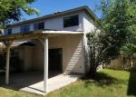 Bank Foreclosure for sale in Kyle 78640 WILD BUFFALO DR - Property ID: 4142334123