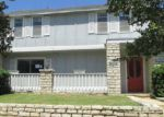 Bank Foreclosure for sale in Granbury 76049 CRESCENT DR - Property ID: 4142340260