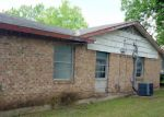 Bank Foreclosure for sale in Dallas 75232 SOUTHPORT DR - Property ID: 4142343775