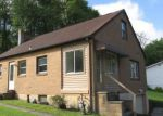 Bank Foreclosure for sale in Johnstown 15902 KOCH AVE - Property ID: 4142393702