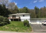 Bank Foreclosure for sale in Montrose 18801 STATE ROUTE 167 - Property ID: 4142396769