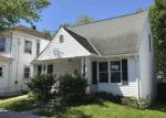 Bank Foreclosure for sale in York 17403 S ALBEMARLE ST - Property ID: 4142397190