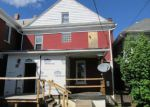 Bank Foreclosure for sale in Altoona 16601 N 2ND ST - Property ID: 4142398965