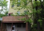 Bank Foreclosure for sale in Pittsburgh 15212 HOLBROOK ST - Property ID: 4142401131