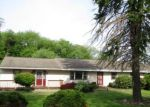 Bank Foreclosure for sale in Coraopolis 15108 SPEER DR - Property ID: 4142402452