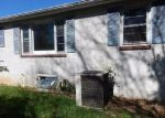 Bank Foreclosure for sale in Bensalem 19020 HULMEVILLE RD - Property ID: 4142403328