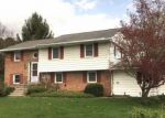 Bank Foreclosure for sale in Orwigsburg 17961 MARSHALL DR - Property ID: 4142404648