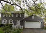 Bank Foreclosure for sale in Cranberry Twp 16066 BRIARWOOD LN - Property ID: 4142409912