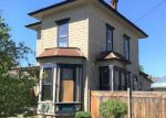 Bank Foreclosure for sale in Baker City 97814 GROVE ST - Property ID: 4142457644