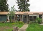 Bank Foreclosure for sale in Salem 97303 35TH AVE NE - Property ID: 4142469466
