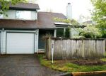 Bank Foreclosure for sale in Eugene 97405 WESTLEIGH ST - Property ID: 4142471663