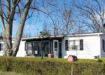 Bank Foreclosure for sale in Saint Marys 45885 EAST DR - Property ID: 4142493555