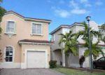 Casa en Remate en Homestead 33033 NE 23RD CT - Identificador: 4142735761
