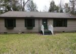 Bank Foreclosure for sale in Hessel 49745 N RIVERVIEW RD - Property ID: 4142739251