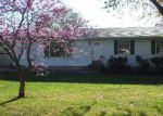 Bank Foreclosure for sale in Mount Pleasant 48858 GREENFIELD DR - Property ID: 4142760726