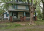 Bank Foreclosure for sale in Ainsworth 52201 PARK ST - Property ID: 4142813269