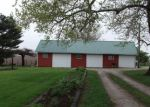 Bank Foreclosure for sale in Wever 52658 187TH ST - Property ID: 4142828606