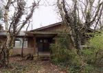 Bank Foreclosure for sale in Zionsville 46077 W 116TH ST - Property ID: 4142848308