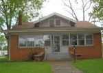 Bank Foreclosure for sale in Pekin 61554 N 8TH ST - Property ID: 4142861901
